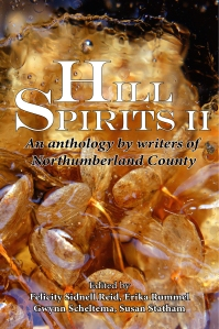 High Res. Hill Spirits ll FINAL FRONT COVER_300 dpi (1)